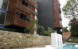 Casa Luna – Coordinación de Costos y Construcción