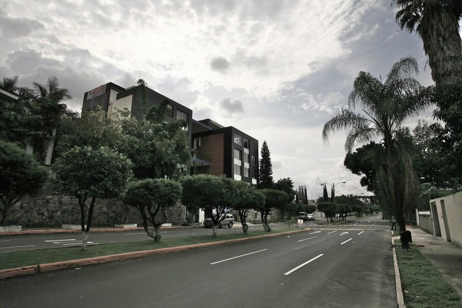 CasaLuna 2010