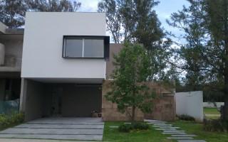 Casa Siena – Coordinación de Costos y Construcción