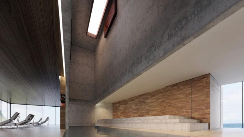DM-Arquitectos-en-Guadalajara-Vallarta-(78)