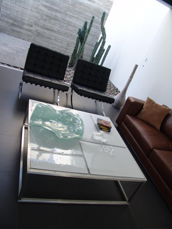 mobiliario 2