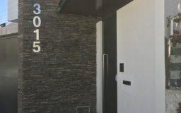 Casa AV – Providencia Sur Guadalajara