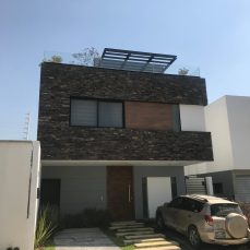Casa RJB – Bosques Vallarta Zapopan
